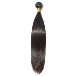 Single Drawn Hair Extension